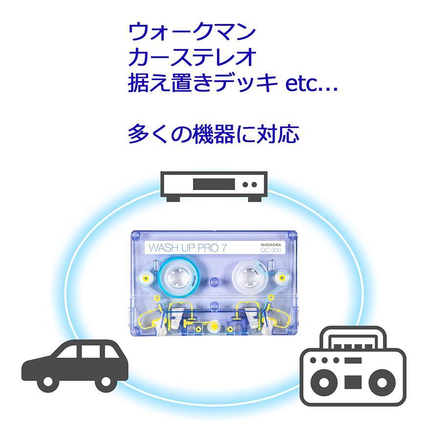 QC300機種対応イメージHP.jpg