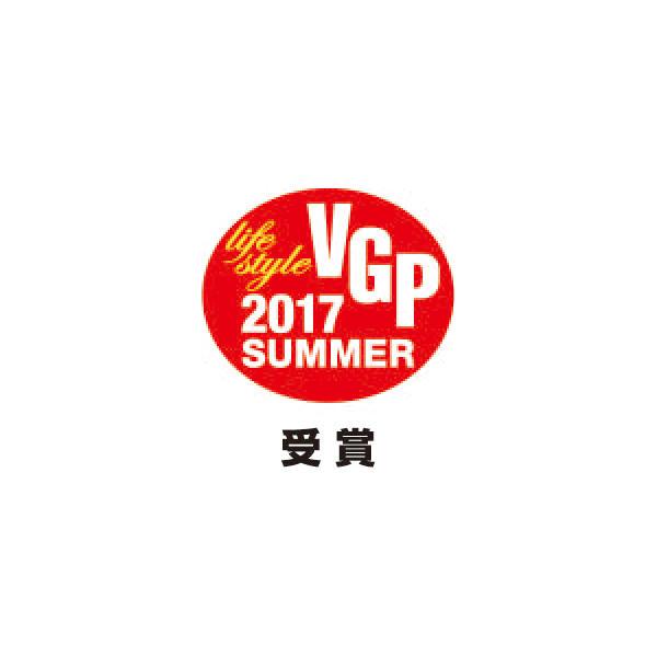 VGP2017s_LS_受賞.jpg