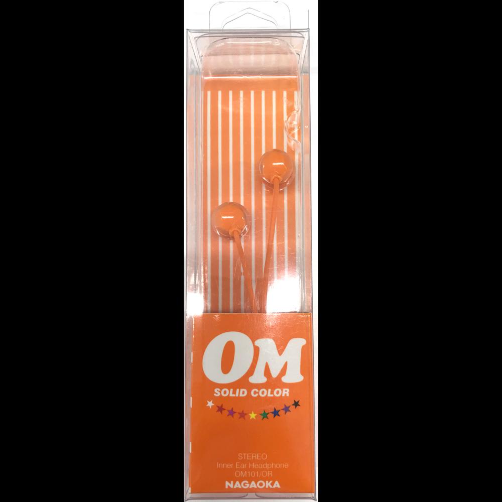 OM101.png