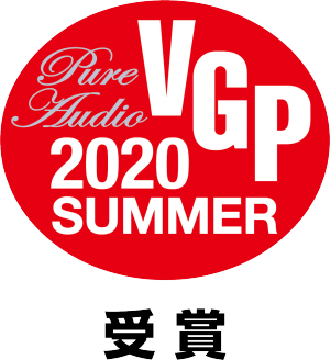 VGP2020s_PA_受賞ロゴ.png