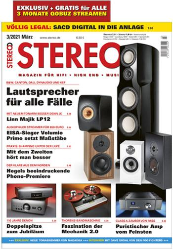 STEREO_03_2021_001_350.jpg