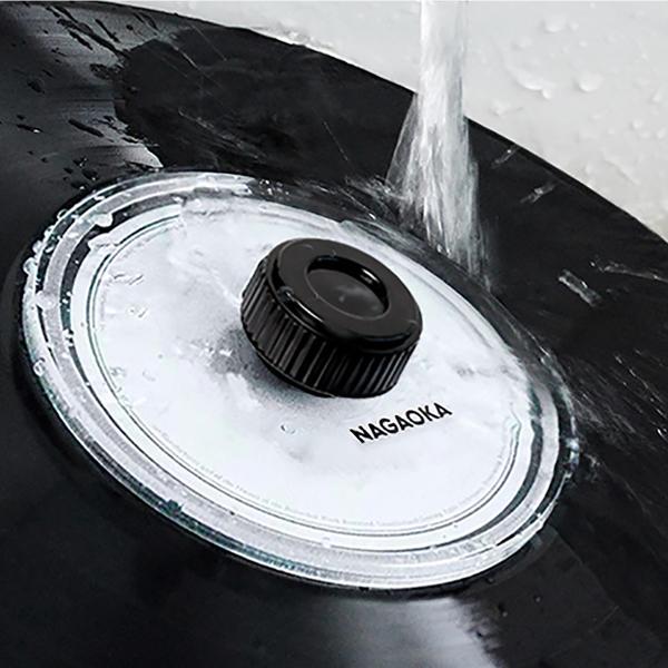 clp02水洗いイメージ.jpg